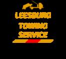 Towing Leesburg VA